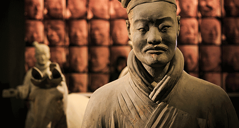历史学类中外合作办学在职研究生专业方向有哪些?