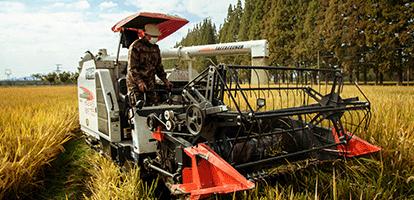 吉林农业大学工程技术学院农业工程与信息技术硕士非全日制研究生招生简章