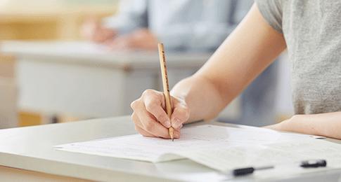 女性学堂专业以高级研修班进修有哪些优势?