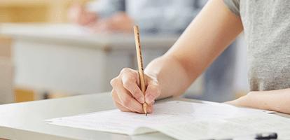 女性學堂專業以高級研修班進修有哪些優勢?