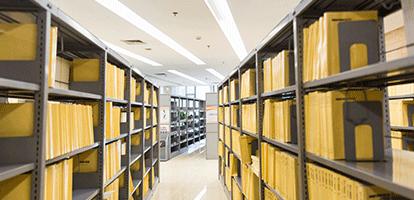 图书情报与档案管理在职研究生以哪种类型报考?