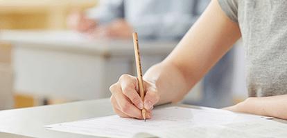 法國蒙彼利埃大學在職研究生可以報讀哲學專業嗎?