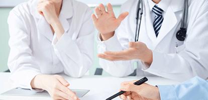 报考医学在职研究生的好处有哪些?