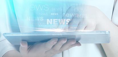 中国人民大学新闻学院新闻学在职课程培训班招生简章
