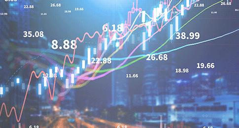 西北師范大學經濟學院經濟統計學在職研究生招生簡章
