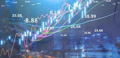 西北师范大学经济学院经济统计学在职研究生招生简章
