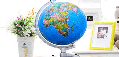 江西师范大学地理与环境学院地理学在职研究生招生简章