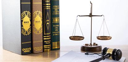 河南财经政法大学民商经济法学院诉讼法学在职研究生招生简章