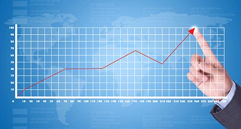 西北师范大学经济学院世界经济学在职研究生招生简章
