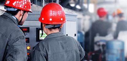 华北电力大学在职研究生电气工程学费多少?