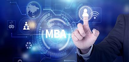 首尔科学综合大学院大学工商管理在职研究生学费是多少?