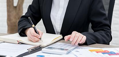 会计学在职博士报考需要什么条件以及学制几年?