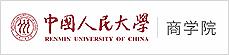 中国人民大学雷锋28研究生