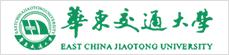 华东交通大学雷锋28研究生