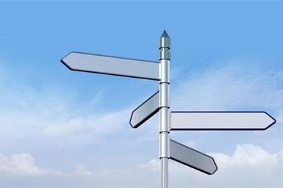 专科报考在职研究生路径