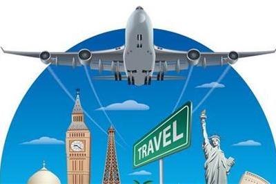 同等学力在职研究生出国留学