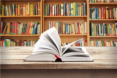 学前教育在职研究生条件