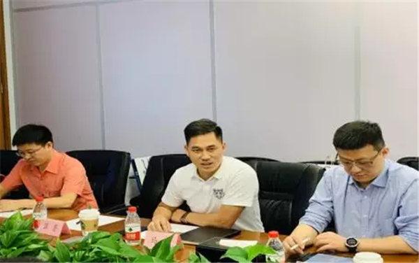 上海同学会马波会长致辞