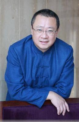 孙虹钢老师