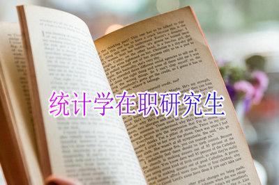 500305499_wx_副本.jpg