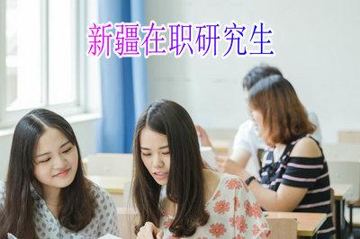 500399570_wx_副本.jpg
