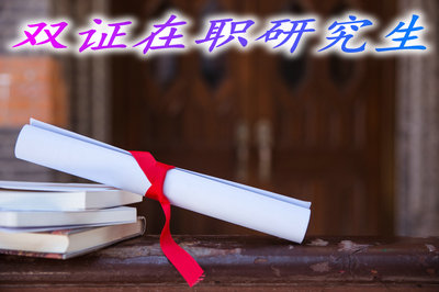 摄图网_500389793_banner_副本.jpg