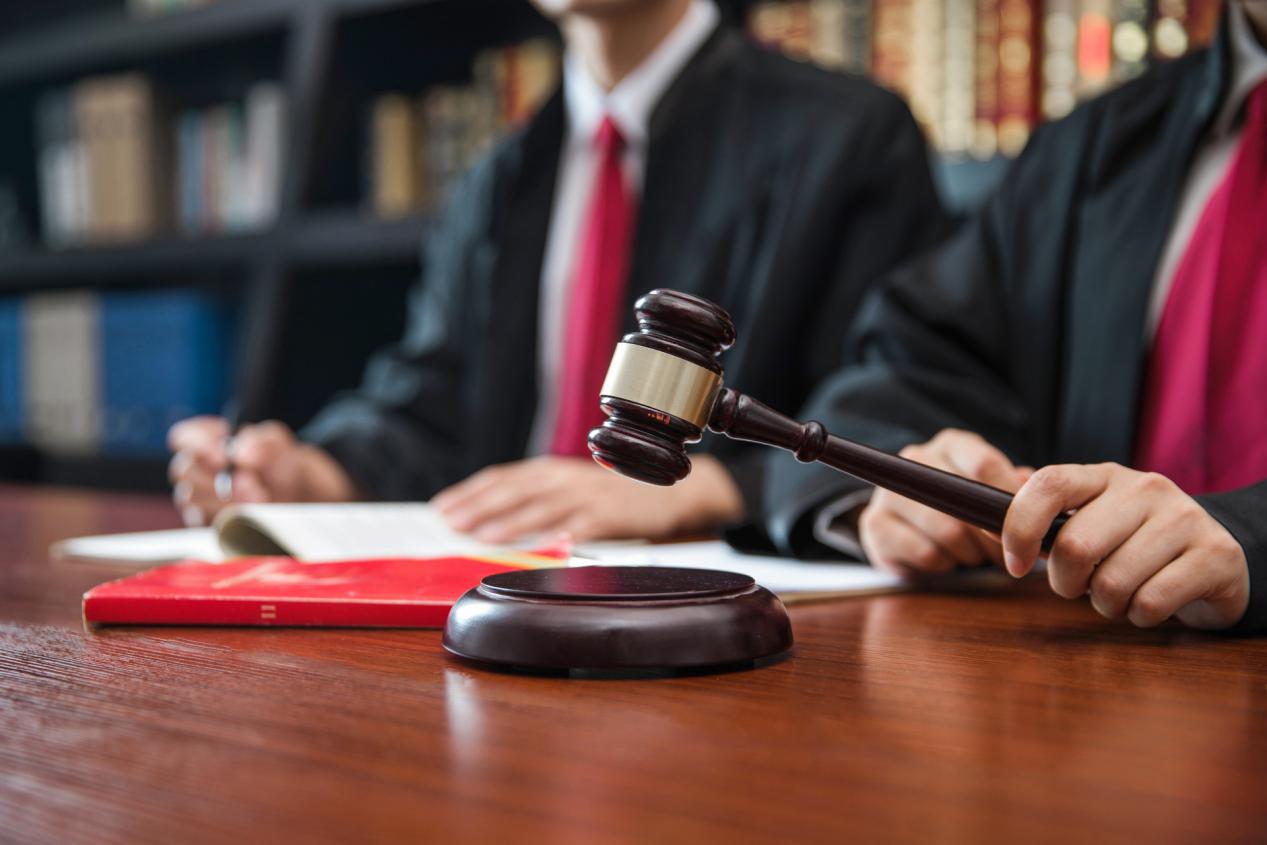 法律(法学)专业考研