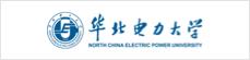 華北電力大學在職研究生