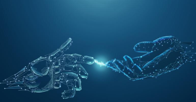 北京大学工学院程承旗教授团队与深圳鹏城国家实验室在大湾区人工智能低空管控达成合作共识